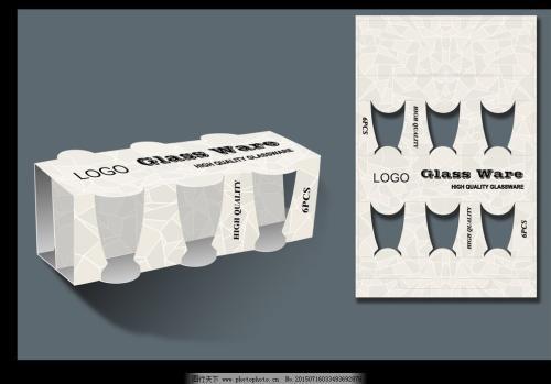 包装设计要注意哪些细节?