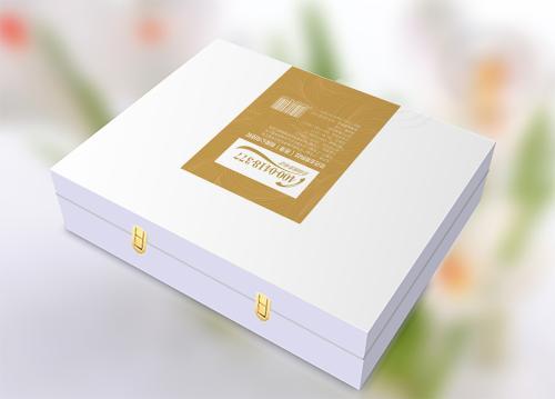 护肤品包装盒的个性化设计